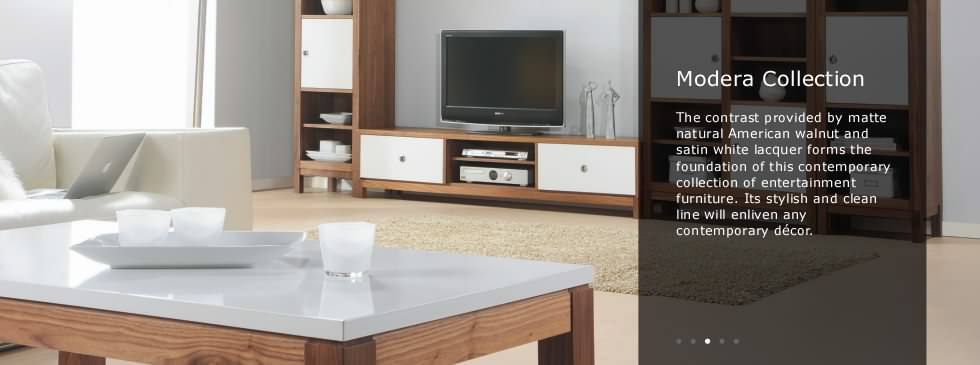 Winners Only Furniture Reviews Home Design Ideas And