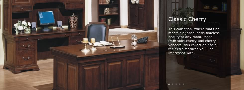 For Over Two Decades, Winners Only Has Been Synonymous With Quality Home  Office Furniture. Our Insistence On The Finest Materials And Craftsmanship  Has Made ...